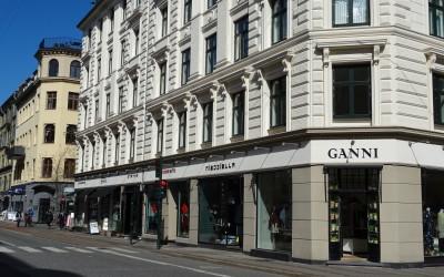 AOK skriver: Her skal du shoppe på Frederiksberg