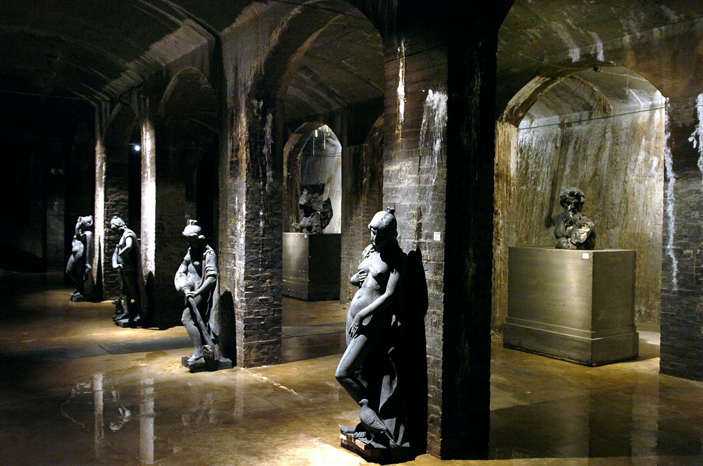 cisternerne frederiksberg visit denmark
