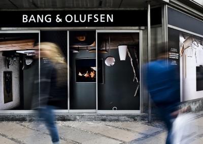bo-frederiksberg-indgang-1024x683