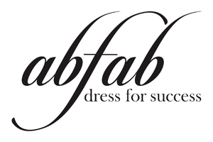 Abfab Boutique