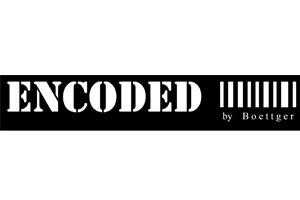 Encoded