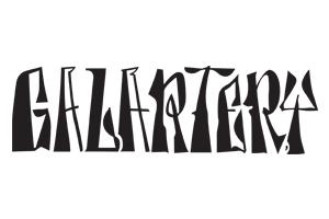 GalArtery