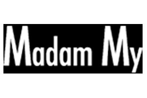 Madam My
