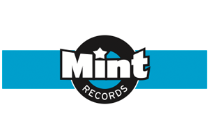 Mint Records