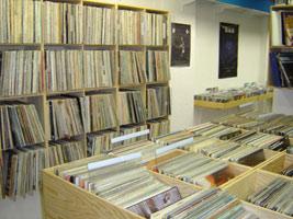 jazz_vinyl