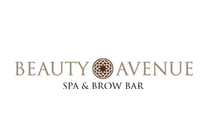 Beauty Avenue – Spa & Brow Bar