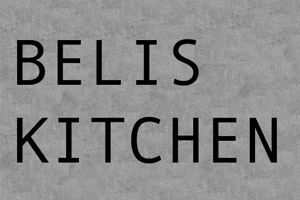 Belis Kitchen