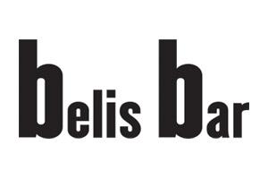 Belis Bar