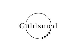 Guldsmed Ina Hertz