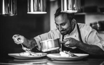 San Marco JUNIOR – FRENCH DINING WEEK 2018 MENU