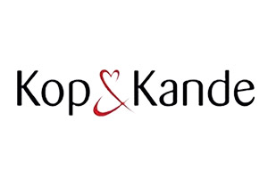 Kop & Kande