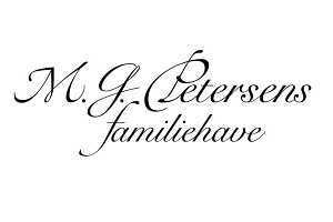 MG Petersens Familiehave