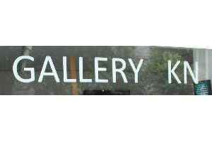 Gallery KN