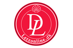 Letz Shop