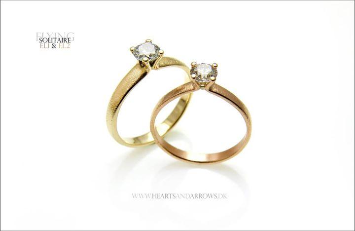 svaevende-diamanter-i-solitairering-ha-flying-diamond-rings