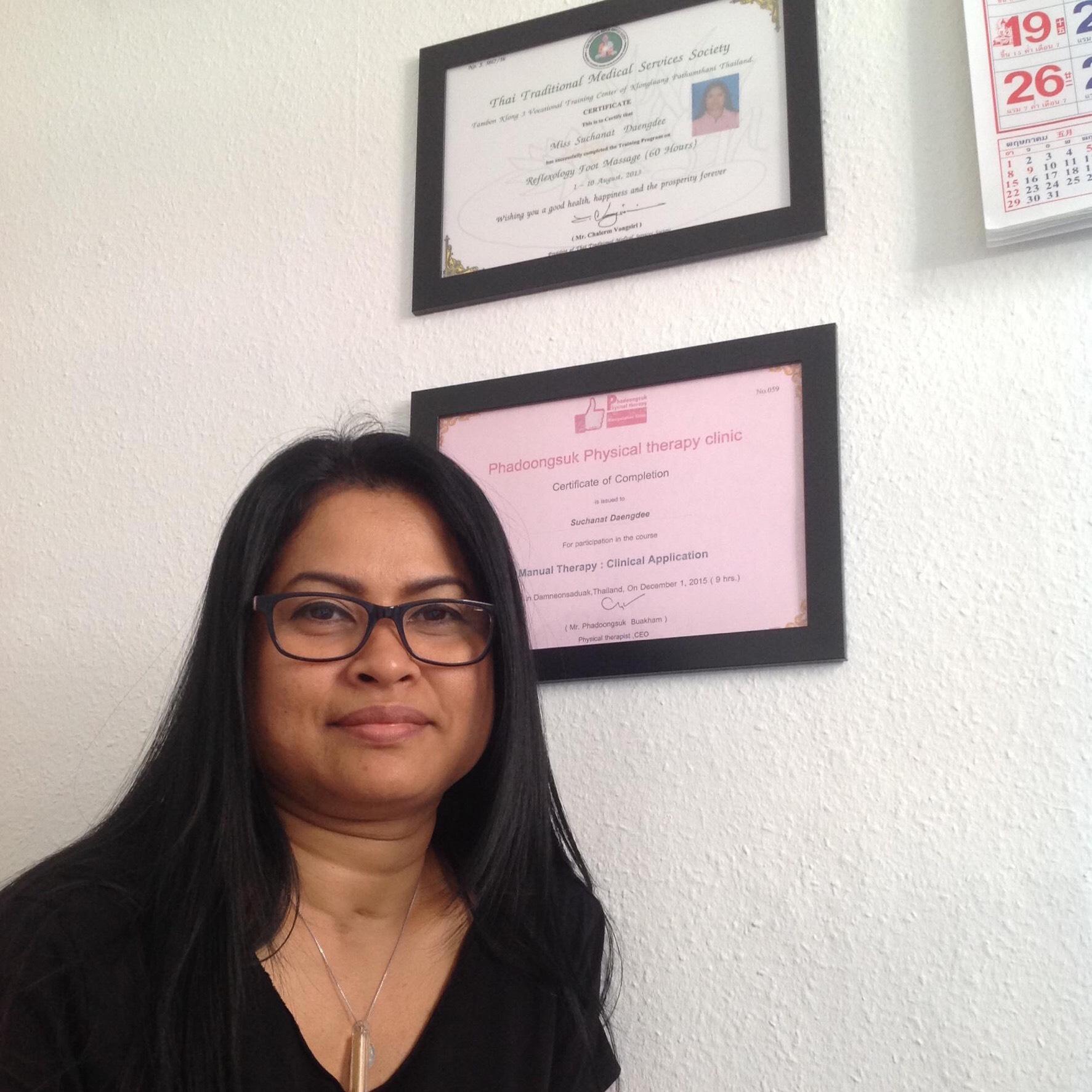byens bedste massage thai massage nørreport