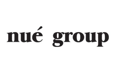 Nue Group