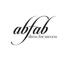 Abfab – dress for succes
