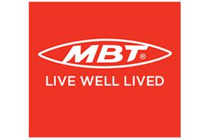 MBT Shop