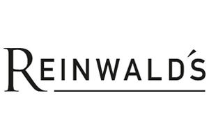 Reinwald's