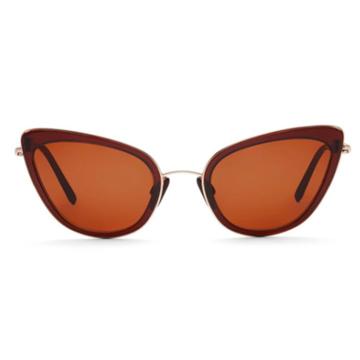 Solbriller fra Kaibosh i nr. 96 - Pris: 1100 kr.