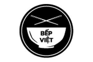 Bep Viet