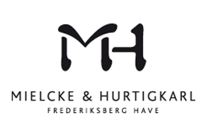 Mielcke & Hurtigkarl