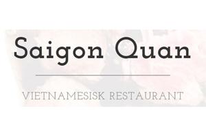 Saigon Quan