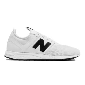 Sneakers - Hr & Fru B i nr. 152A - Pris 800,-