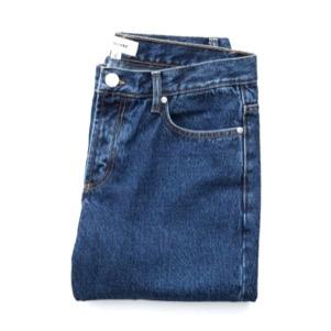 Jeans - Soulland i nr.41 - Pris 1000,-