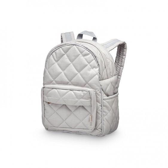 Taske fra Pure Baby på Falkoner Allé 39: 599 kr.