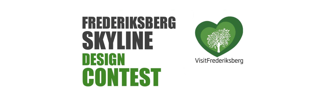 EXTENDED deadline – Frederiksberg Skyline Design Contest