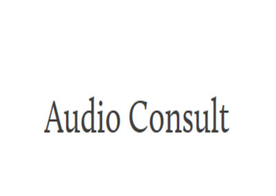 Audio Consult ApS
