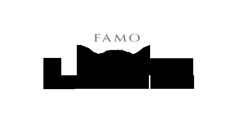 Carne FAMO