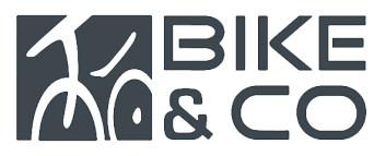 Cykel-X-Perten