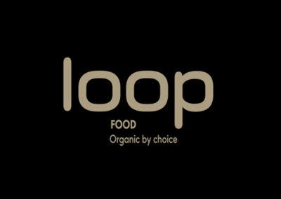 Loop Food