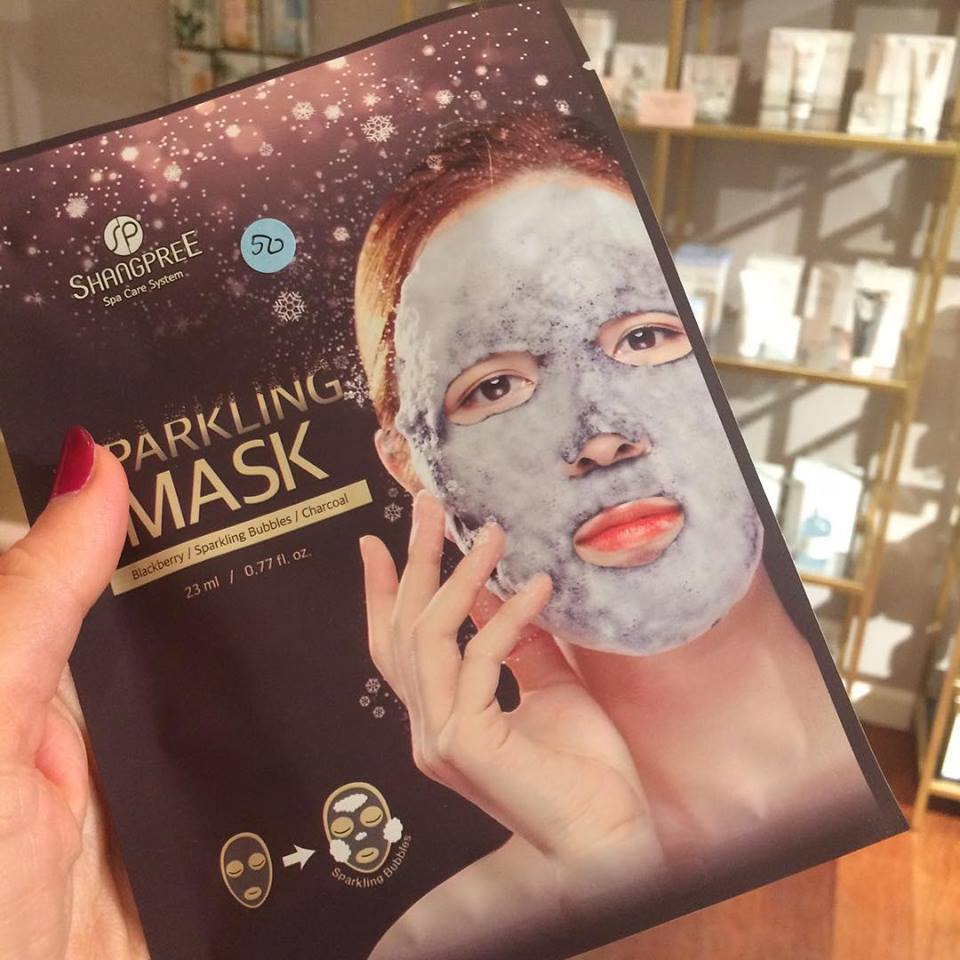 K-Beauty,Korean Beauty,copenhagen, denmark,frderiksberg