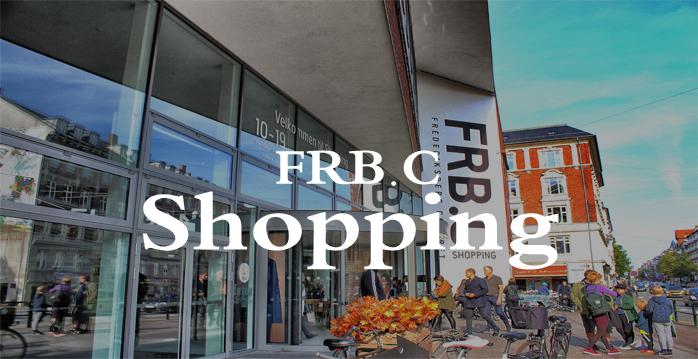 9d9cf1da2d2f Shopping - Visit Frederiksberg