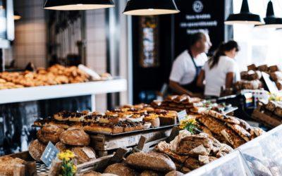Guide til din uge: Åbning af nyt fransk madmarked og VM-bold på storskærm