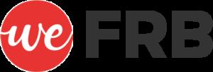 wefrb_logo_hi