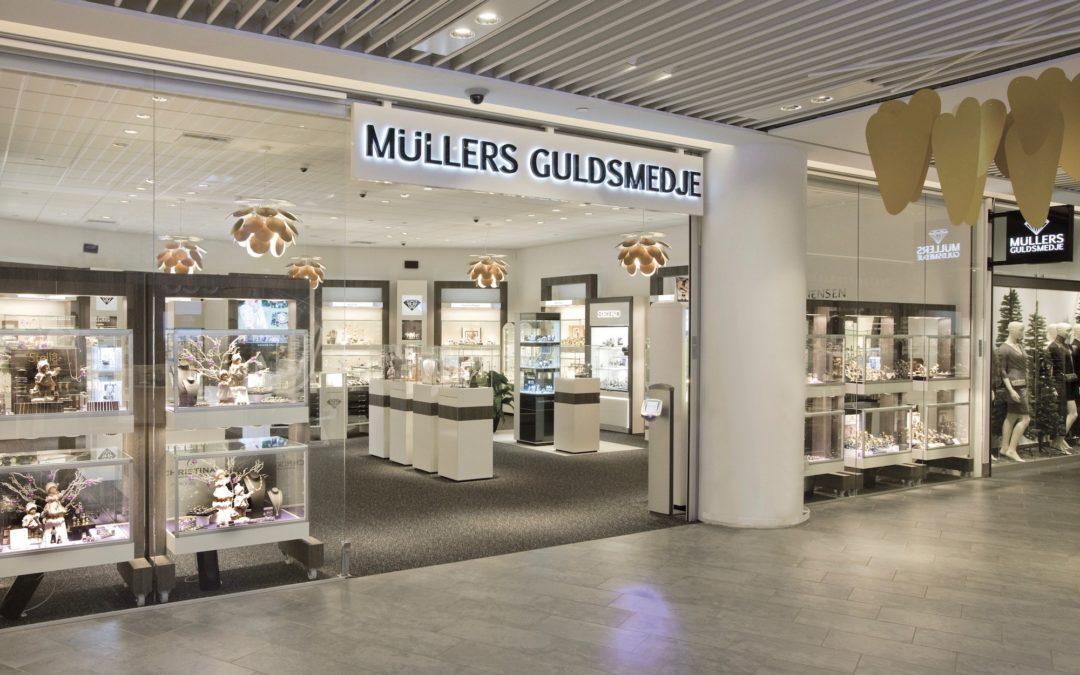 5fadeaf14e4 5 tips: Susanna Müller fra Müllers Guldsmedje guider til pleje af smykker