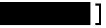 Recykel_logo