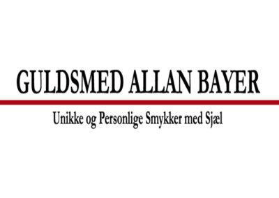 Allan Bayer