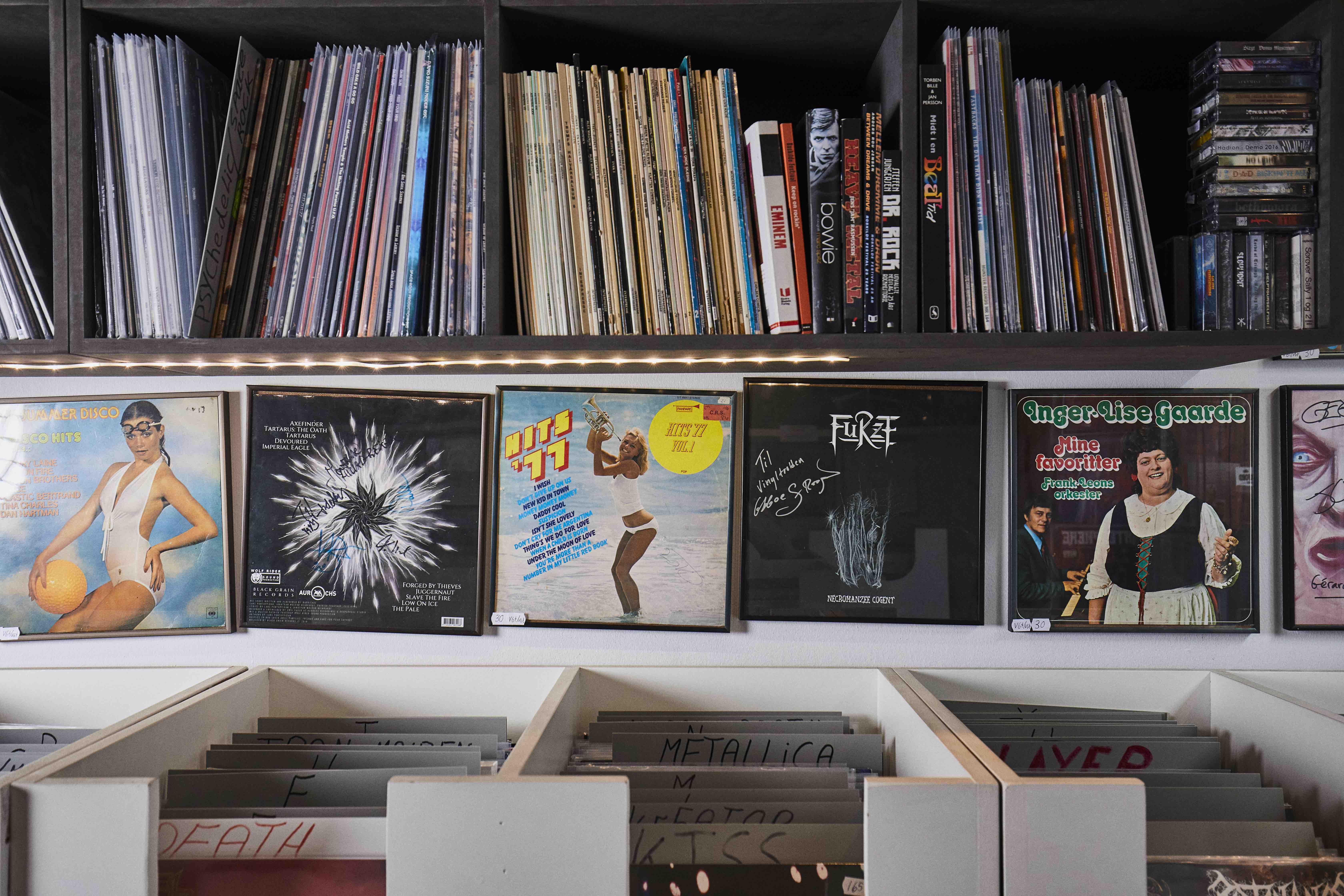 Vinyltrolden_21-02-18_0023