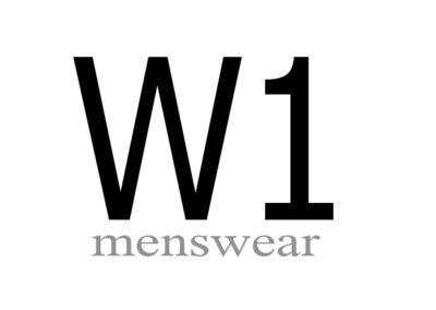 W1-MensWear