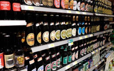 Guide til din uge: Storm P's fødselsdag, lancering af ny lokal øl og gratis events