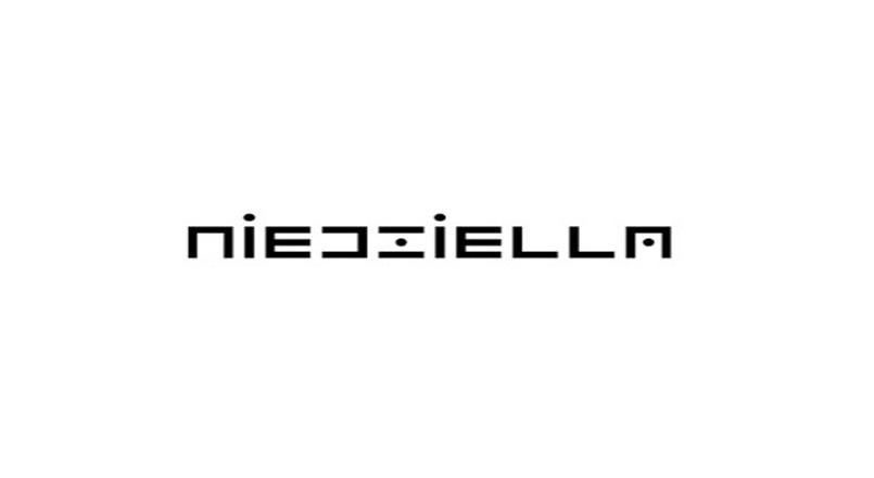 Niedziella & Friends