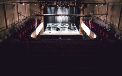 Guide for your week in Frederiksberg: Reumert-nominated theatre concert and free activities