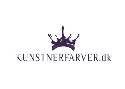 Kunstnerfarver.dk