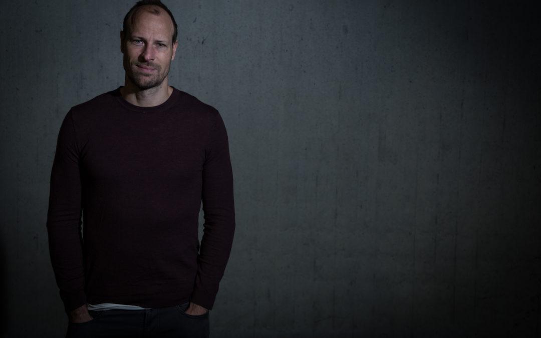 Guide til din uge: Løb med Lars Jørgensen, magi med Ghita Nørby, Kulturnat og loppemarkeder